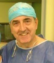 Dr. ΗΛΙΑΣ ΠΑΠΑΖΗΣΗΣ